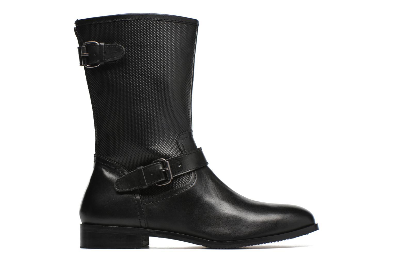 Bottines et boots Arima pour Elle Vocera Noir vue derrière