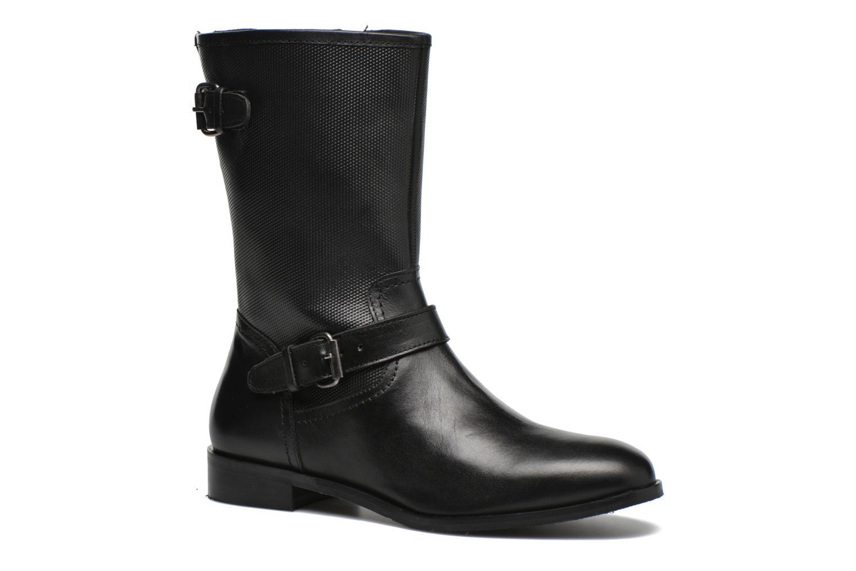Bottines et boots Arima pour Elle Vocera Noir vue détail/paire