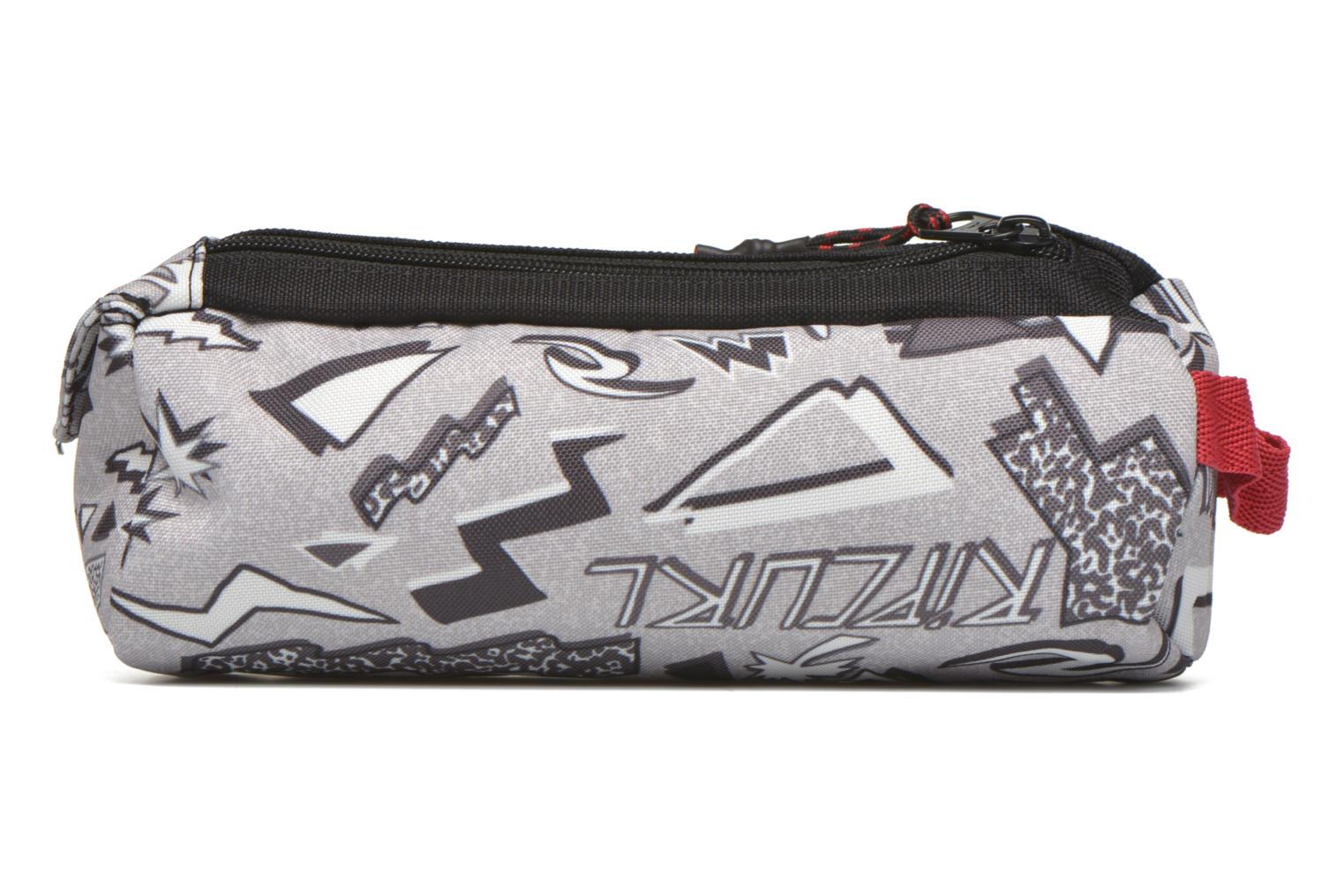 Neon Vibes Trousse double Grey