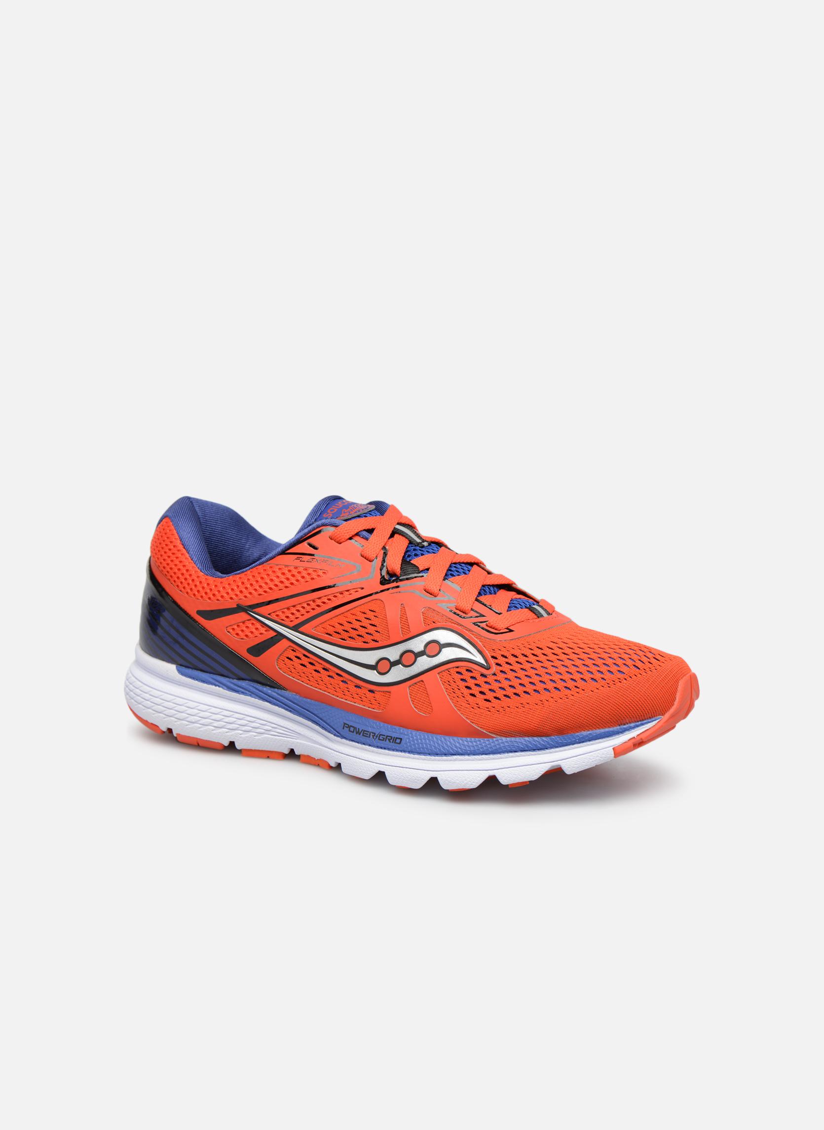 Chaussures de sport Homme Swerve