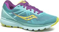 Chaussures de sport Femme Swerve W