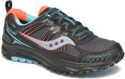 Chaussures de sport Femme Excursion TR10 GTX W