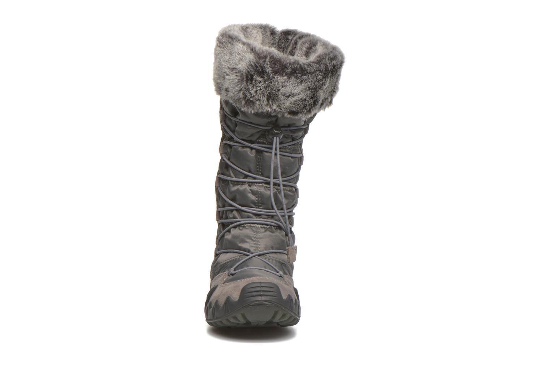 Stövlar & gummistövlar Primigi Alfa-e Grå bild av skorna på