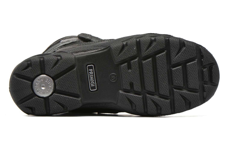 Laarzen Primigi Ivory-E Zwart boven