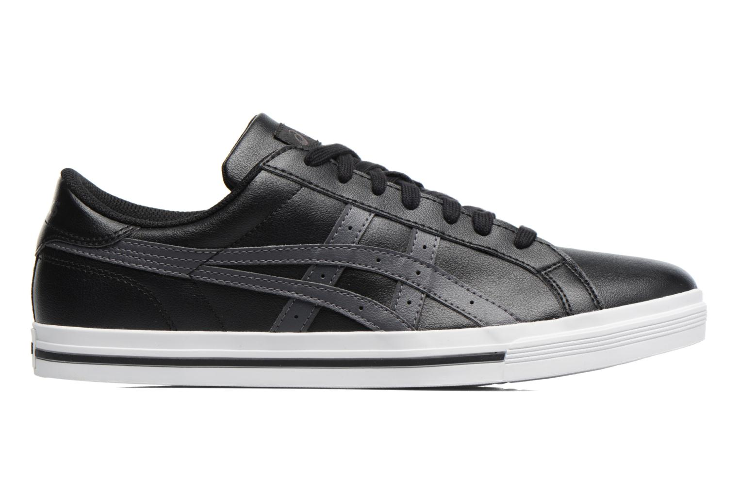 Trainers Asics Classic Tempo Black back view