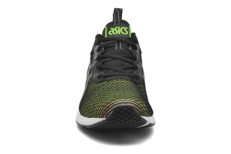Trainers Asics Gel-Lyte Runner Green model view