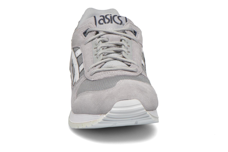 Gel-Respector Light Grey/White