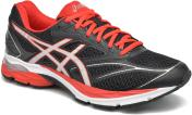 Sport shoes Men Gel-Pulse 8