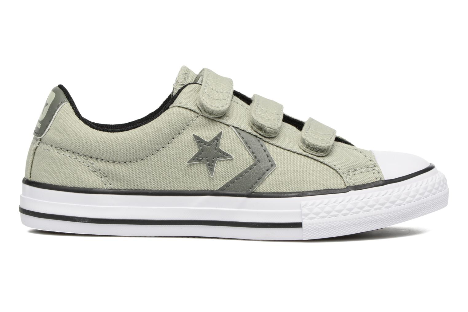 Star Player 3V Ox Dried Sage/Olive