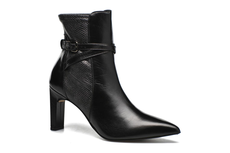 Bottines et boots Elizabeth Stuart Brook 529 pour Femme hvoMw