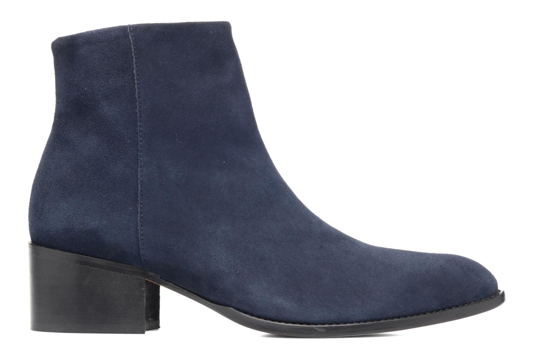 Stiefeletten & Boots Elizabeth Stuart Havys 300 blau ansicht von hinten