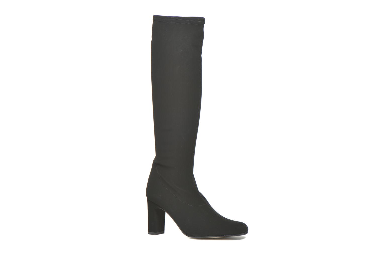 Boots & wellies Elizabeth Stuart Giffy 322 Black detailed view/ Pair view