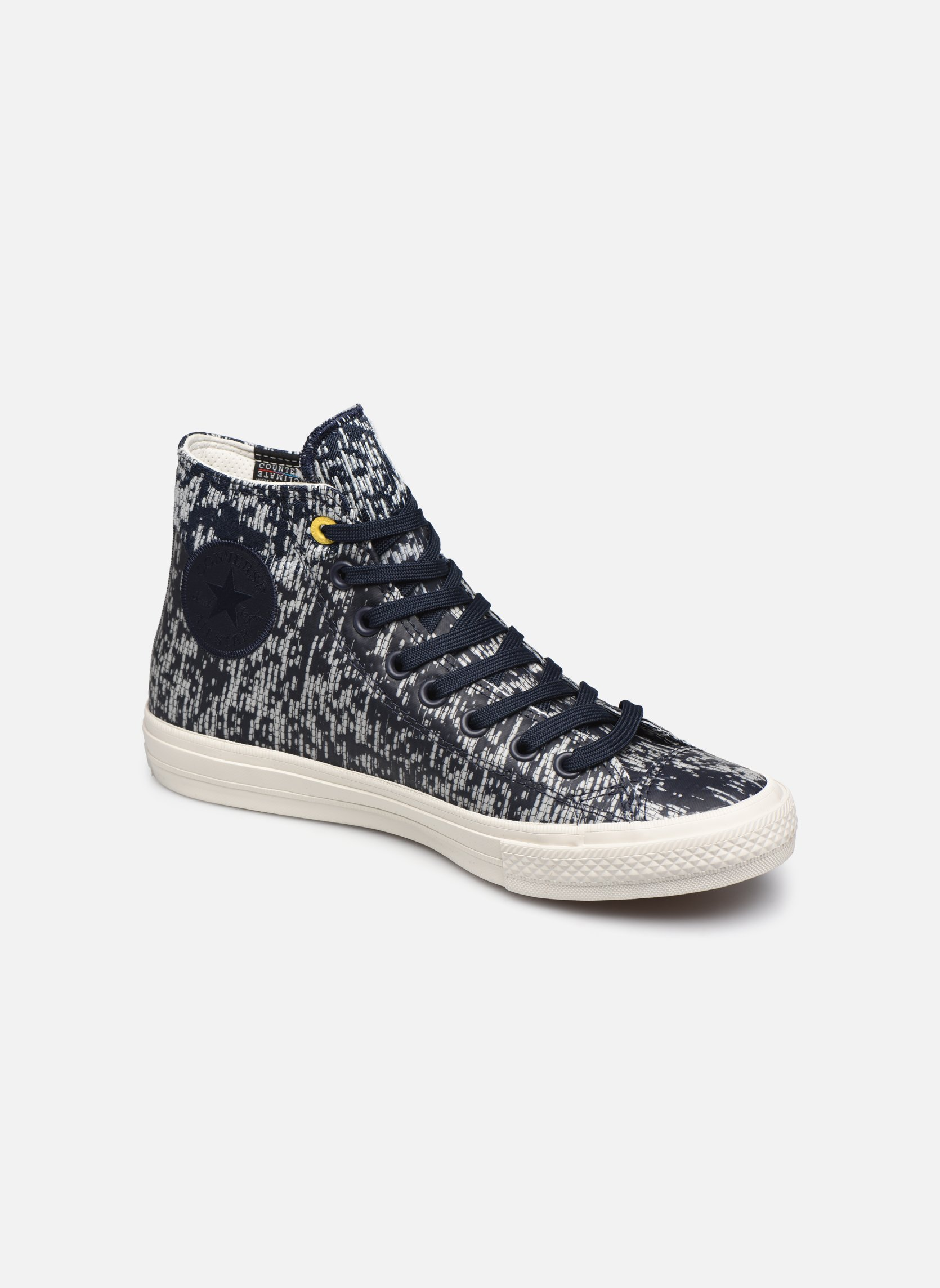 Chuck Taylor All Star II Rubber Hi M