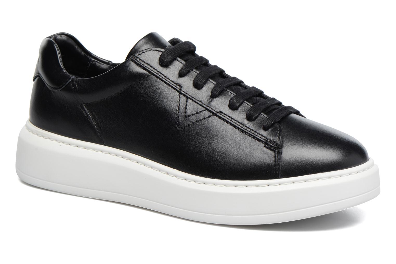 Grandes descuentos últimos zapatos - Diesel S-Vsoul W (Negro) - zapatos Deportivas Descuento 8006ad