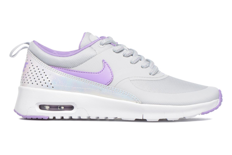 Sneakers Nike Nike Air Max Thea Se (Gs) Grigio immagine posteriore