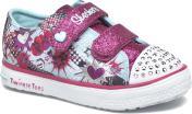 Sneakers Barn Twinkle Breeze