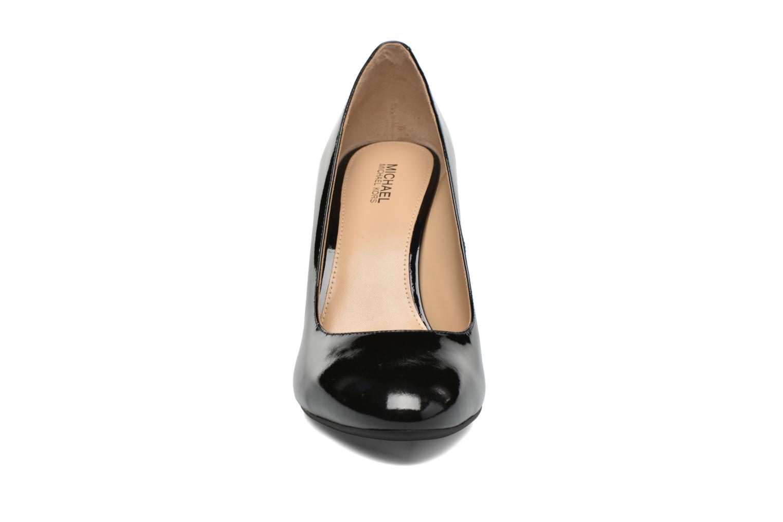 Escarpins Michael Michael Kors Ashby Flex Pump Noir vue portées chaussures