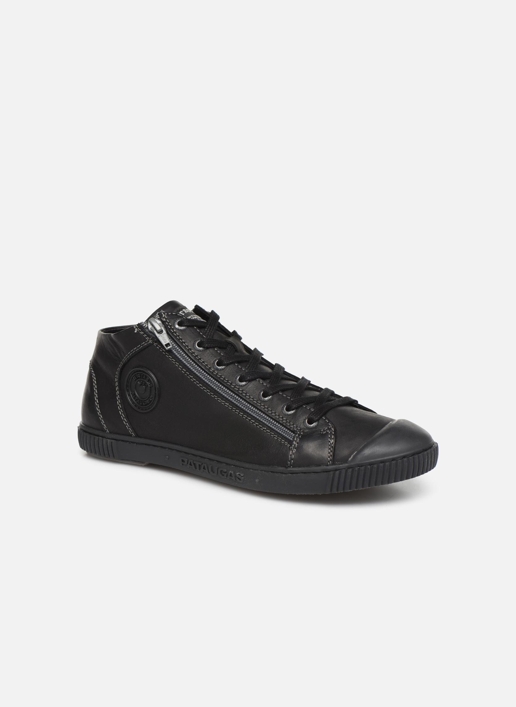 Sneakers Mænd Bumper/N