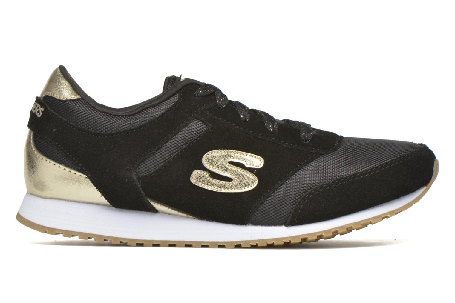 OG 78 - Gold Fever Black/ Gold