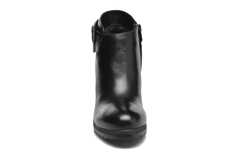 Stiefeletten & Boots Stonefly Over 3 schwarz schuhe getragen