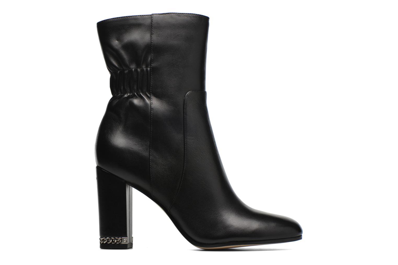 Dolores Bootie 001 black