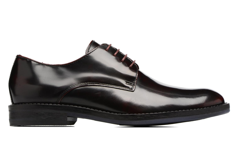 Mr SARENZA Nills (Bordeaux) - Chaussures à lacets chez Sarenza (308619)