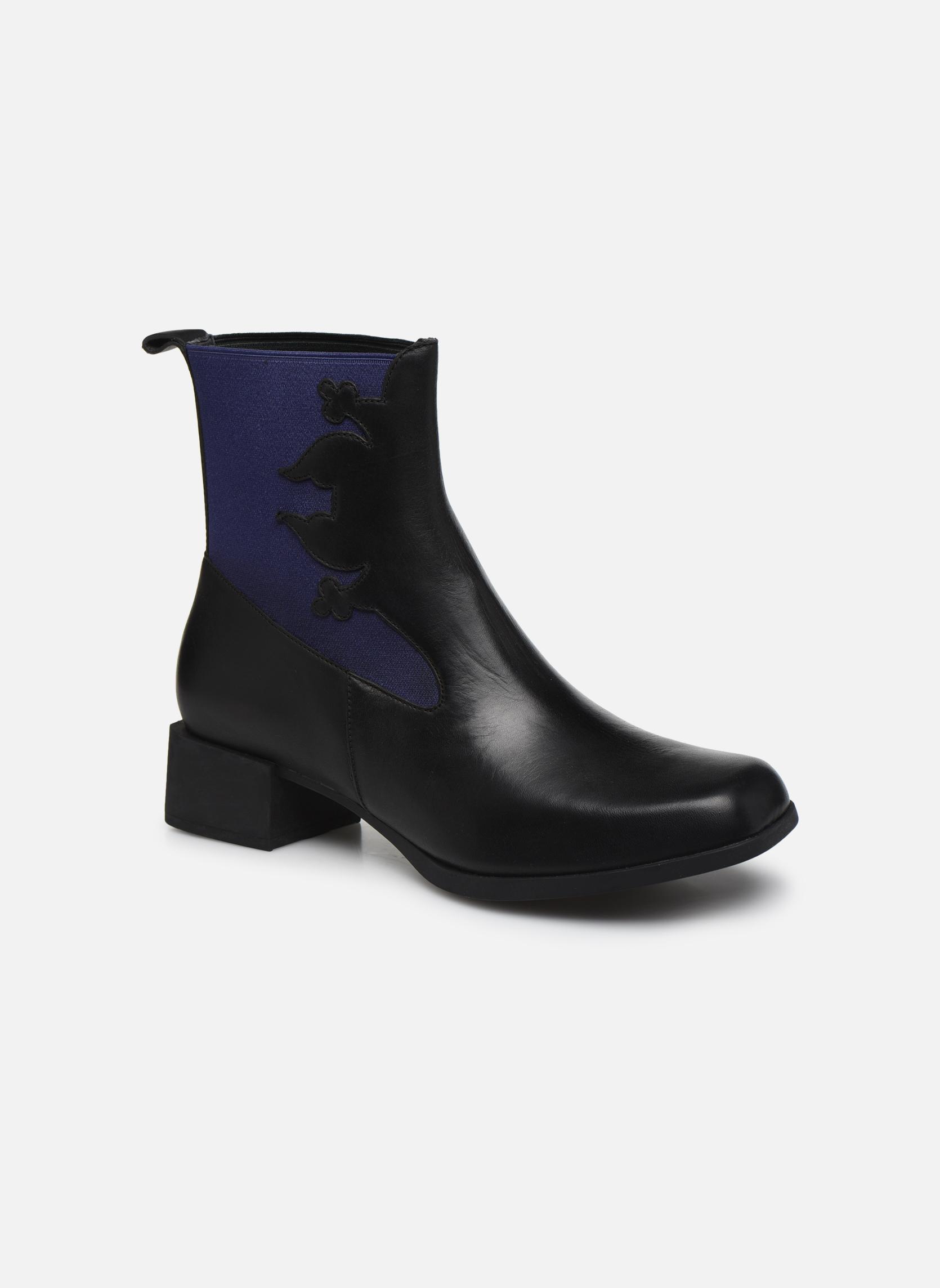 Bottines et boots Femme TWS K400113