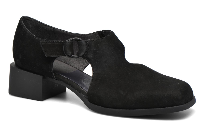 TWS K200220 Lara negro