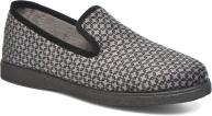 Chaussons Homme Drocourt