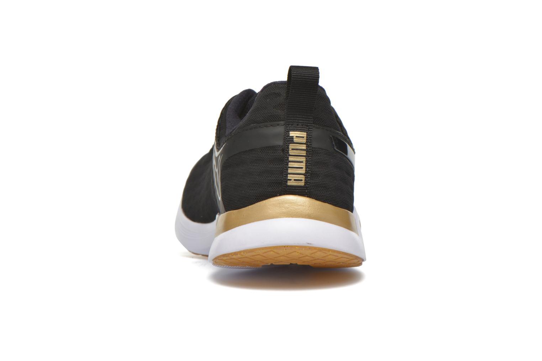 Wns Pulse Xt V2 Gold/black