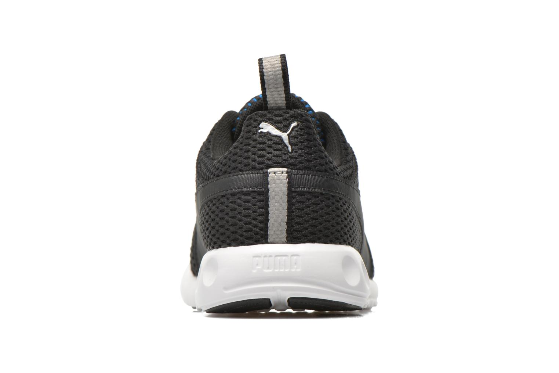 Chaussures de sport Puma Wns Carson Noir vue droite
