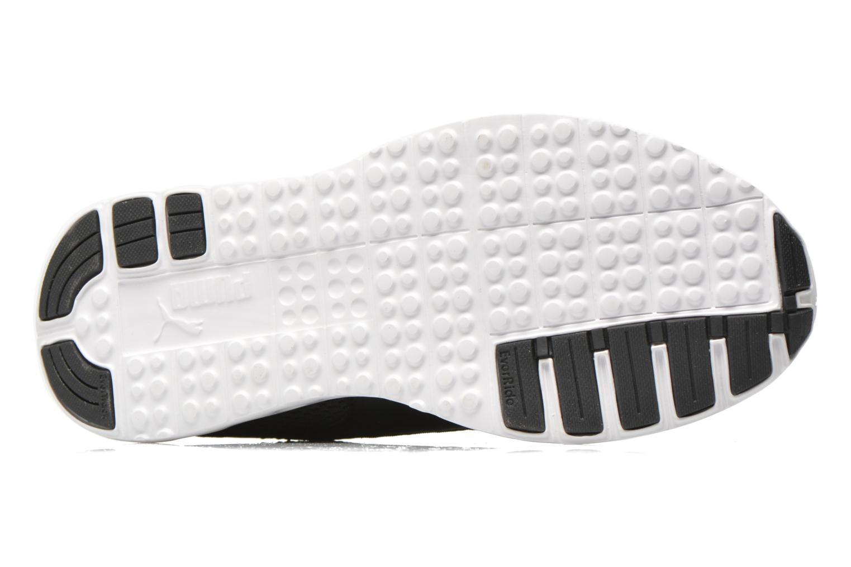 Chaussures de sport Puma Wns Carson Noir vue haut