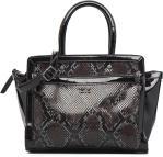 JIMMY Handbag