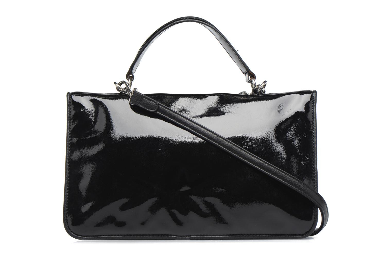 Handtaschen Tamaris MILENA Handbag schwarz ansicht von vorne