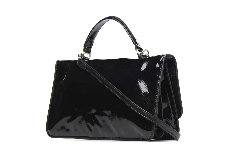 Handtaschen Tamaris MILENA Handbag schwarz ansicht von rechts