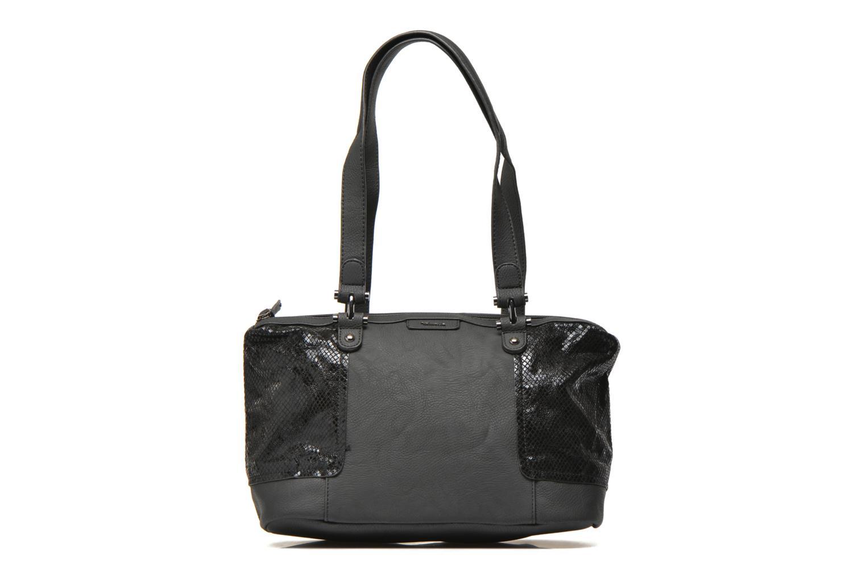 LINA Shoulder bag Black