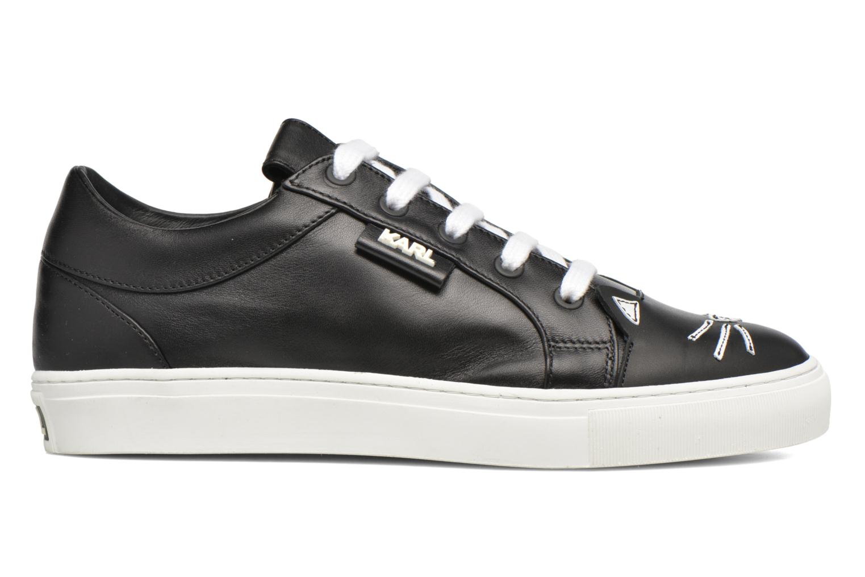 Sneaker Thunder White