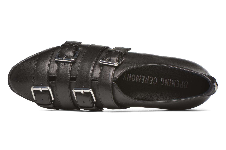 NOVVA Black 98