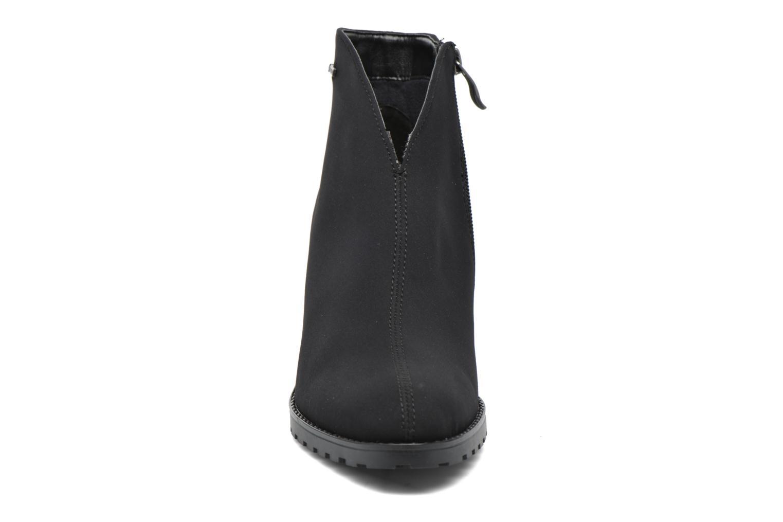 Bottines et boots Ara GRS 44155 Noir vue portées chaussures