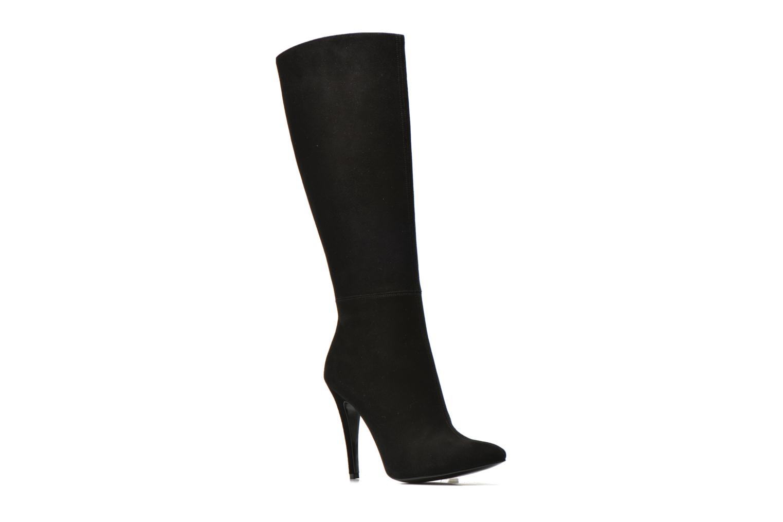 Grandes descuentos últimos zapatos Buffalo Colline (Negro) - Botas Descuento