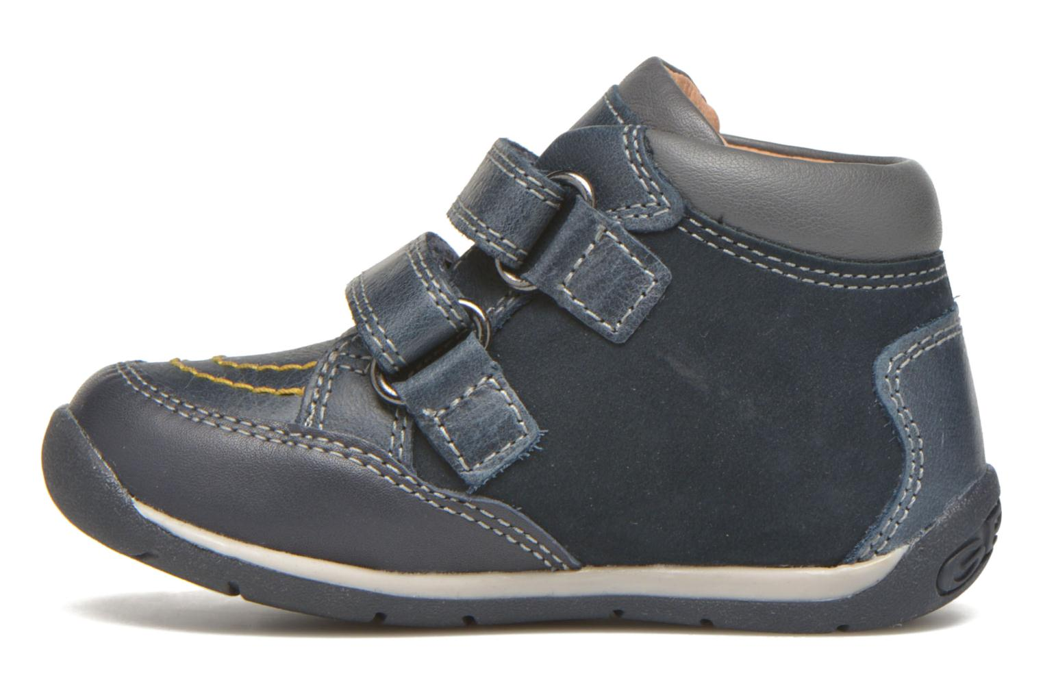 B Each Boy B540BB Navy