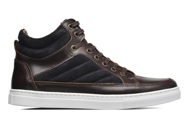 Sneakers Mr SARENZA Stryges Azzurro vedi dettaglio/paio