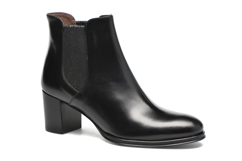 Muratti Link - Ankle boots Black Women