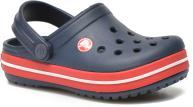 Sandalias Niños Crocsband Kids