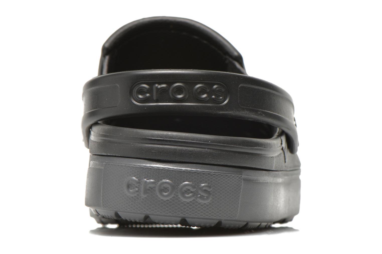 CitiLane Clog F BLACK/GRAPHITE