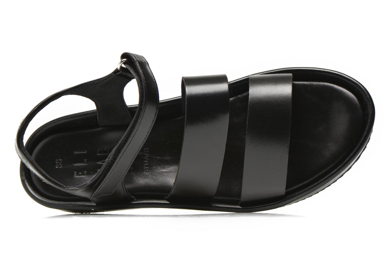 Puma 304 Noir