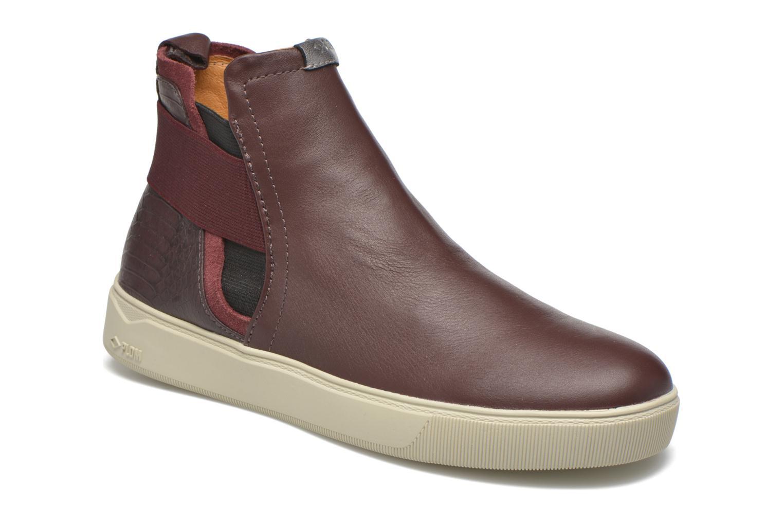 Sneakers P-L-D-M By Palladium Tinsel Bordò vedi dettaglio/paio