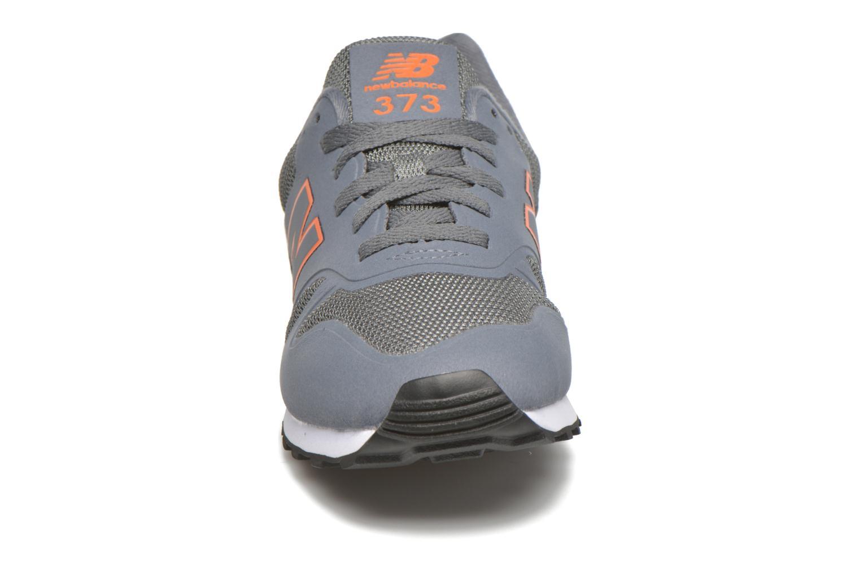 MD373 Grey