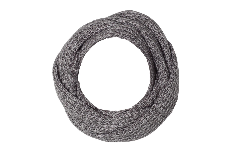 Tour de cou Medium grey
