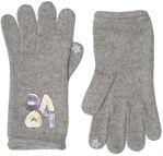 Miscellaneous Accessories Gants sequins